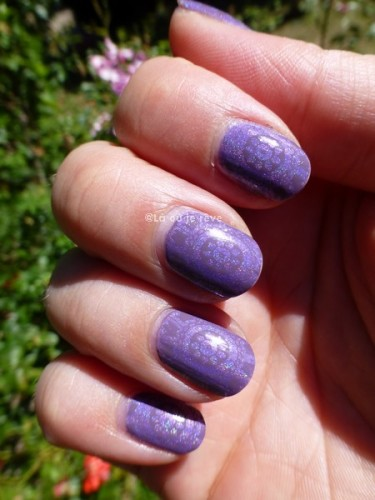 31dc2016 - violet nails - la ou je reve 07